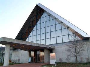 諏訪レイクサイドホテル(HMIホテルグループ):■SUWAガラスの里≪諏訪湖畔にあるアミューズメントパーク。体験型ガラスミュージアム≫