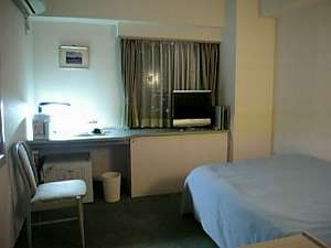 岡崎・セントラルホテル