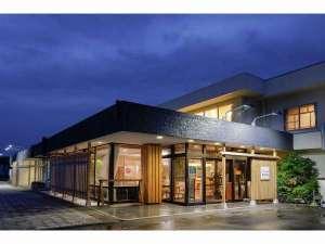 ホテル京急油壺観潮荘の写真