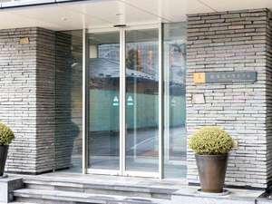 松本城・三の丸 松本丸の内ホテルの写真
