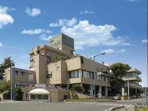 ホテル天地閣の写真