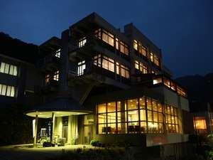 野沢温泉ホテルの写真