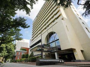 ホテルモントレ横浜の写真