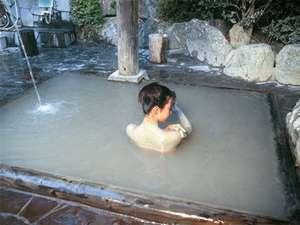 さくらさくら温泉