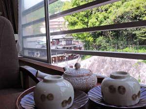 ホテル 東雲亭