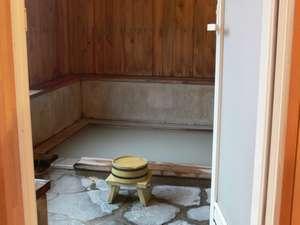 湯ごもりの宿 アダージョ:新館 温泉付客室☆内風呂タイプ にごり湯☆100%かけ流し