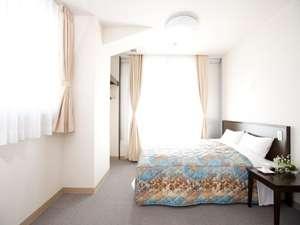 高知ターミナルホテル