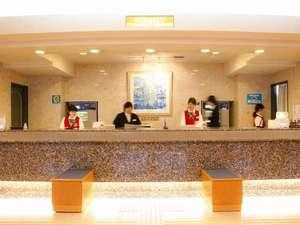 ホテルNo.1高松