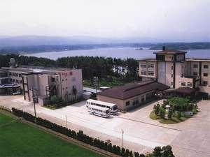 ホテルニュー桂の写真