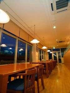【レストラン】祝!道東道開通で釧路まで近くなりました!