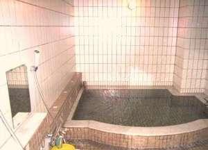 ホテル28広島:女性用は小さくてゴメンナサイ。でも気持ちよさは男性用と変わりません!健康・美肌維持にお役立て下さい♪