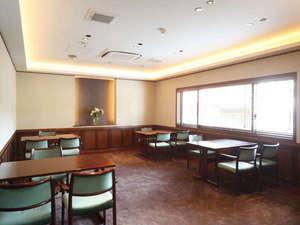 割烹旅館 東山