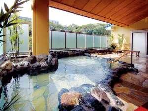 いわき湯本温泉 ホテル 浜とく 別邸