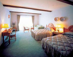 ホテル志摩スペイン村
