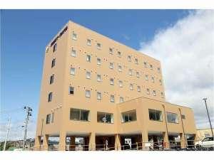 気仙沼パークホテルの写真