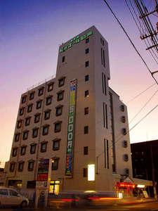ホテル ルミエール日向の写真