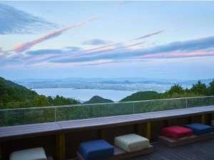 星野リゾート ロテルド比叡の写真