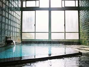 ひなの宿 安楽荘:天然温泉100%、24時間掛流し