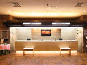 長岡グランドホテル(BBHホテルグループ) - 宿泊予約は ...