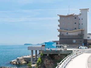淡路島観光ホテルの写真