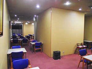 玉造温泉 玉造国際ホテル:耐震工事の進捗です