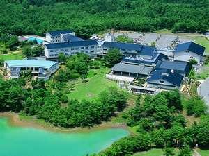 志賀の郷温泉 いこいの村 能登半島の写真