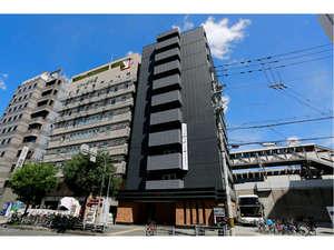OYO 44587 Universal Hotel Rebornの写真