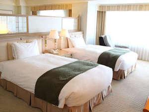 ホテル日航関西空港 1人あたり8千円台くらいで超お得な宿泊!