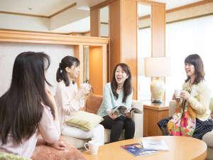 ホテル日航関西空港:大人女子におすすめ。仲良しのお友達と。母娘&いつも頑張る私にご褒美を。