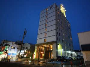 ホテルウィングインターナショナル須賀川の写真
