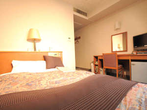 ホテルはちまん