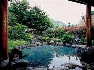 白岩温泉 | 熊本県阿蘇郡小国町...