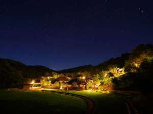 山みず木別邸 深山山荘の写真