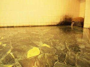 旅館 河野温泉