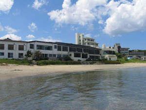 玄海旅館の写真