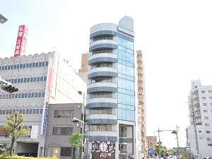 呉ファーストホテルの写真