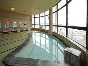 ホテル長崎
