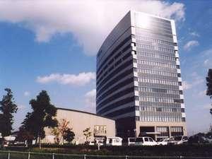 ホテルランドマーク和歌山の写真