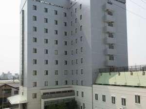 名古屋笠寺ホテル(旧 名古屋笠寺ワシントンホテルプラザ)の写真