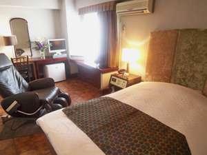 ホテル アーバン