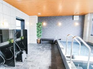 ホテルリブマックスPREMIUM梅田EASTの写真