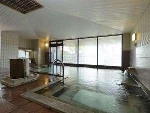 ホテル水明館