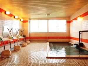 ホテルグレイスイン栂池
