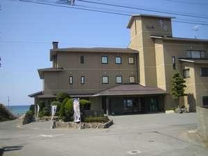 華杏弥太楼の写真
