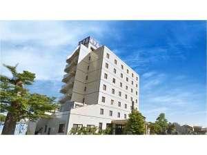 ホテル燕ヒルズ 吉田駅前(BBHグループ) 旧ホテルミナトの写真