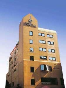 宇和島リージェントホテルの写真