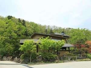 かみのやま温泉 名月荘の写真