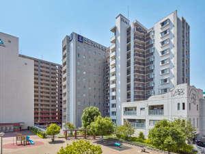 コンフォートホテル呉の写真