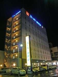 スーパーホテル函館 2020年4月2日リニューアルOPの写真