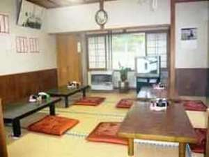 Guest House Asunaro